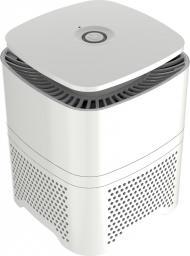 Oczyszczacz powietrza Platinet Desktop Air Purifier