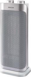 Sencor SFH 8050SL
