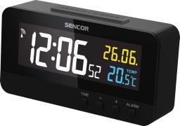 Sencor SDC 4800 B