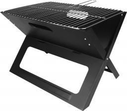 Fieldmann grill węglowy (FZG 1001)