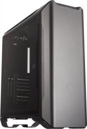 Obudowa Cooler Master SL600M (MCM-SL600M-KGNN-S00)