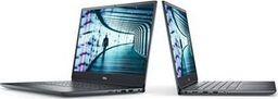 Laptop Dell Vostro 5490 (N4101VN5490EMEA01_2005_ubu)