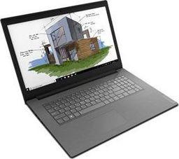 Laptop Lenovo Lenovo V340-17IWL (81RG0006MH)