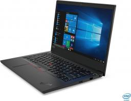 Laptop Lenovo ThinkPad E14 (20RA0016MX)