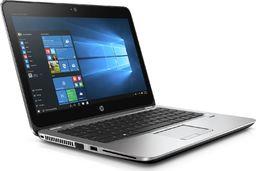 Laptop HP EliteBook 820 G3 (W4T67ECR)
