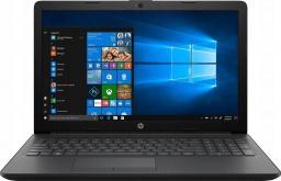 Laptop HP 15-da0066na (6WS25EAR)