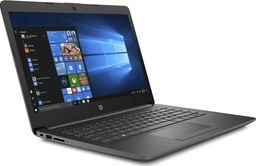 Laptop HP 14-cm0980na (4XZ17EAR)