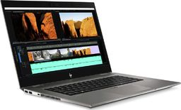 Laptop HP ZBook Studio (4QH37ESR)