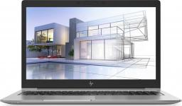 Laptop HP ZBook 15u G5 (2ZC07EAR)