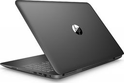 Laptop HP Pavilion 15-bc408nw (5MK42EAR)