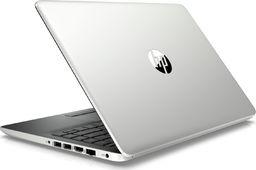 Laptop HP 14-cf0730 (4GU45EAR)