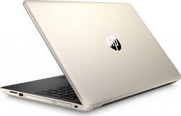 Laptop HP 15-bs050nd (1UZ66EAR)