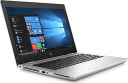 Laptop HP ProBook 640 G4 (4FG24ECR)