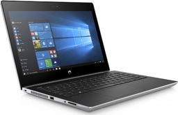 Laptop HP ProBook 430 G5 (2UB80ETR)