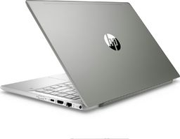 Laptop HP Pavilion 14-ce0001nw (4TY79EAR)