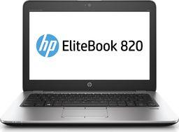 Laptop HP EliteBook 820 G4 (Z2V82EAR)