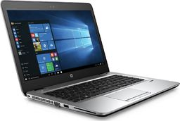 Laptop HP EliteBook 840 G4 (1EN81EAR)