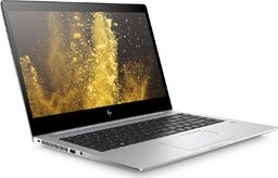 Laptop HP EliteBook 1040 G4 (1EQ14EAR)
