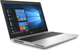 Laptop HP ProBook 650 G4 (3ZG60EAR)