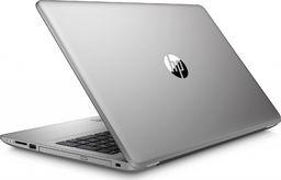 Laptop HP 250 G6 (2SX63EAR)