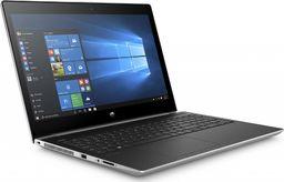 Laptop HP ProBook 450 G5 (4WU82ESR)