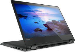 Laptop Lenovo Yoga 520-14IKB (80X8007PMH)