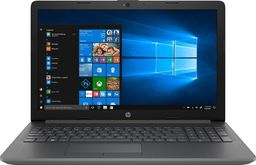 Laptop HP HP 15 FullHD i7-8565U 8GB 1TB NVIDIA MX130 4GB W10