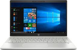 Laptop HP HP Pavilion 14 FHD i5-8265U 8/256GB SSD +1TB Win10
