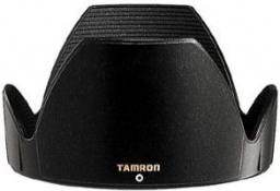 Osłona na obiektyw Tamron DA09 dla 28-75 + 17-50 (DA09)