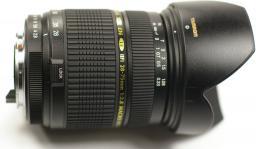 Obiektyw Tamron 28-75mm f/2.8 Di Canon (A09E)