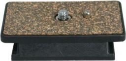 Szybkozłączka Velbon QB-5L