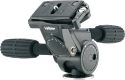 Głowica Velbon PHD 62 Q