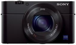 Aparat cyfrowy Sony DSC-RX100M3 (DSCRX100M3.CE3)