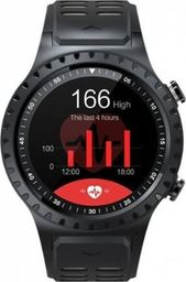 Smartwatch WATCHMARK WM1 Czarny  (WM1)