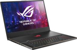 Laptop Asus ROG Zephyrus S (GX701GXR-HG115R)
