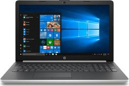 Laptop HP 15-db1020nw (9CR75EA)