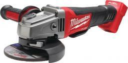 Milwaukee FUEL M18CAG115XPDB-0 szlifierka kątowa (4933451007)