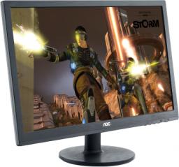 Monitor AOC G2460FQ