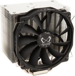 Chłodzenie CPU Scythe Mugen Max (SCMGD-1000)