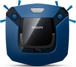 Odkurzacz automatyczny Philips FC 8792/01