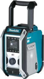 Radio budowlane Makita DMR115