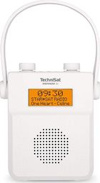 Radio Technisat Technisat DigitRadio 30 white