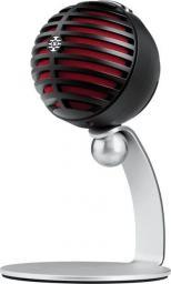 Mikrofon Shure MV5/A-B-LTG