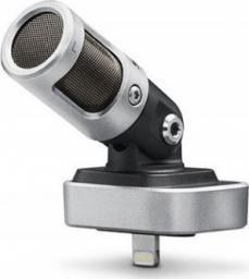Mikrofon Shure MV88/A