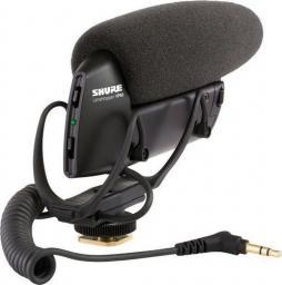 Mikrofon Shure VP83 Lens Hopper