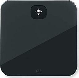 Waga łazienkowa Fitbit Aria Air (FB203BK)