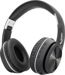 Słuchawki Audiocore AC705