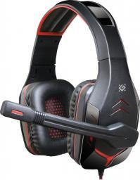 Słuchawki Defender Exicidium (64540)