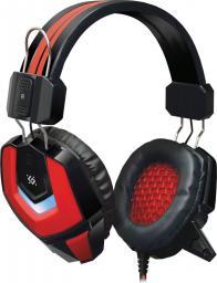 Słuchawki Defender Ridley (64542)