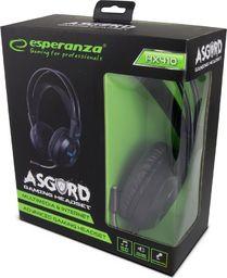 Słuchawki Esperanza Asgard (EGH410)
